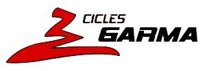 Cicles Garma